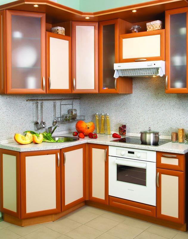 кухни эконом класса в иванове. кухни эконом класса для маленькой кухни.