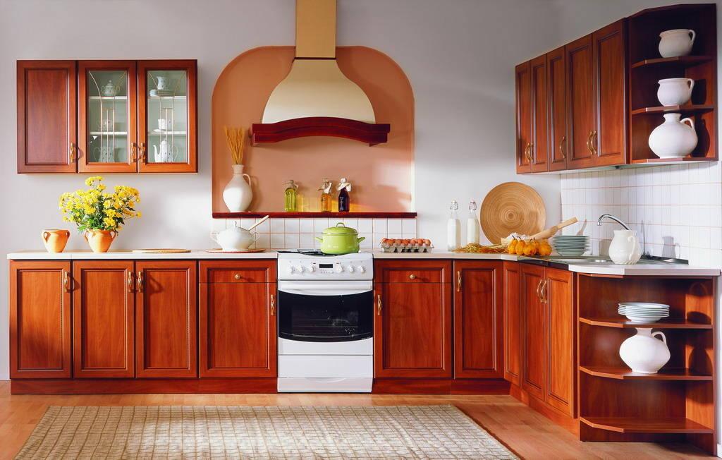 27 11 2012 фурнитура для кухонной мебели