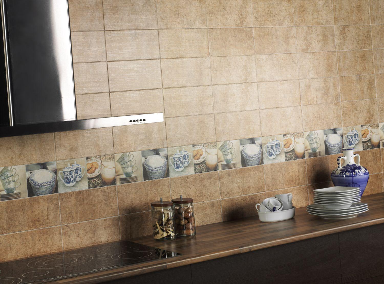 Carrelage en marbre espagne creer devis en ligne le for Casser carrelage