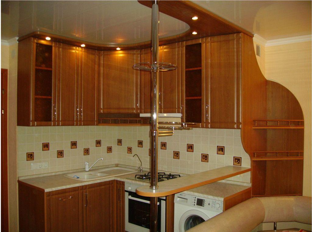 кухонные гарнитуры фотоальбомы дизайн интерьера кухни